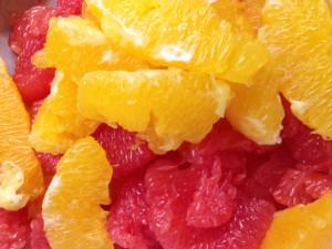 fileade frukter